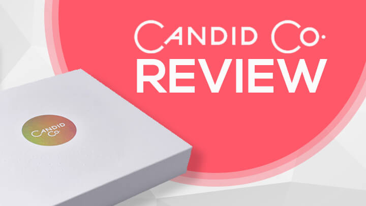 Candid Teeth Aligners Review: How Does Candid Co Compare to Similar Services?