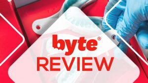 byte review