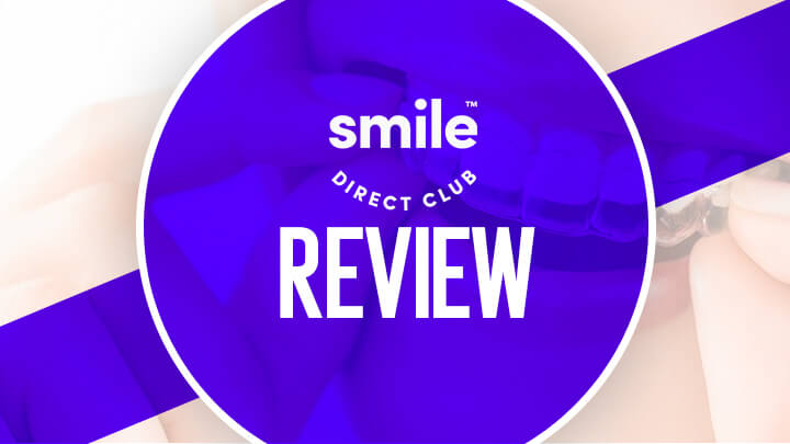 Smile Direct Club Review – Not As Good As It Seems