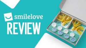 smilelove review