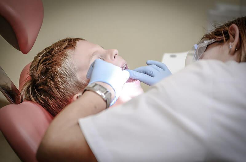 Can poor oral hygiene affect braces?